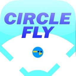 Circle Fly LT