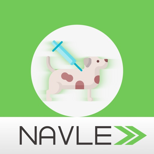 NAVLE Test Prep