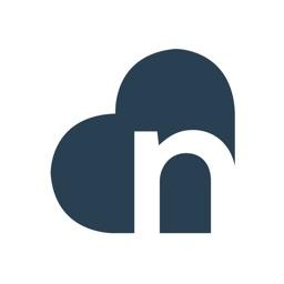 NURSING.com | Nursing & NCLEX