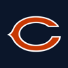 Chicago Bears Official App - Chicago Bears Football Club, Inc.