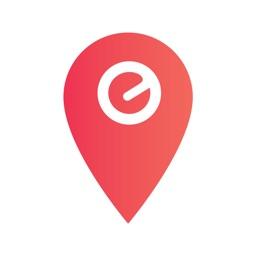 Eventer - Collect/Share Photos