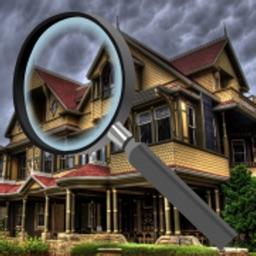 Escape Mystery Castle