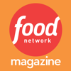 Food Network Magazine US