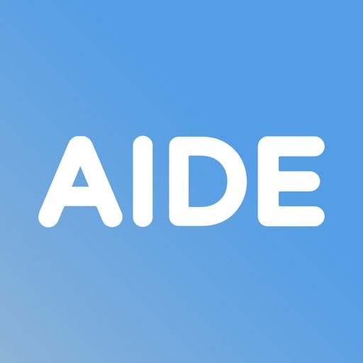 AIDE Medical