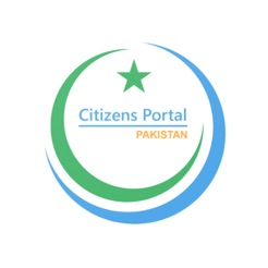 Pakistan Citizen's Portal