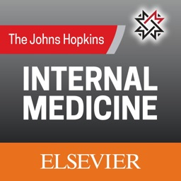 Internal Medicine Exam Prep