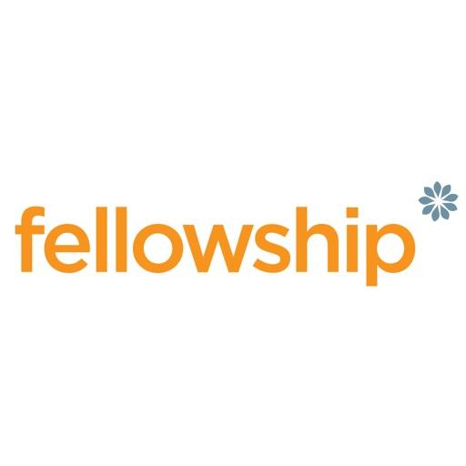 Fellowship Church Springfield