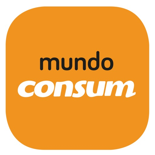 Baixar Mundo Consum Cupones Descuento para iOS