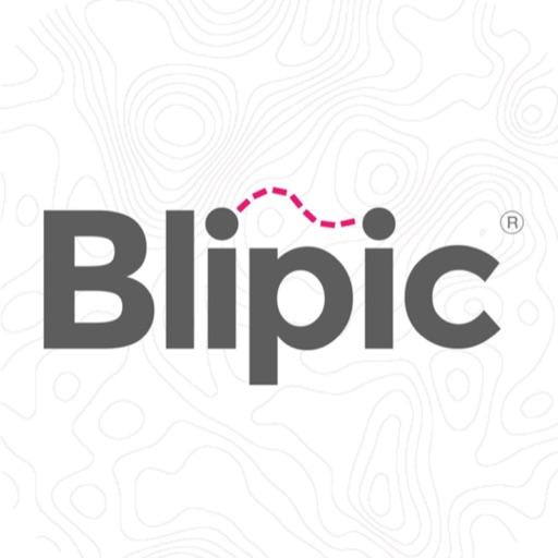Blipic Wellness