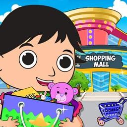Ryan Toys Shop
