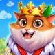 Cats & Magic: Dream Kingdom