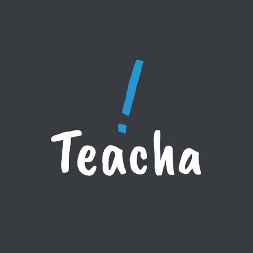 Kanndoo Teacha