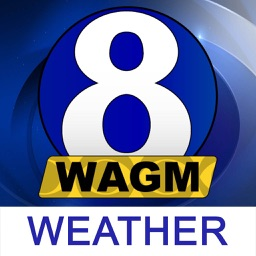 WAGM: Your Local Weather