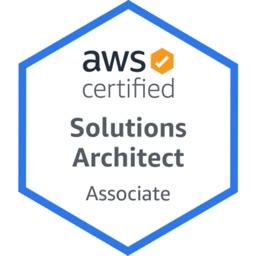 AWS Certified SAA Exam 338Q