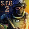 Special Forces Group 2 - iPhoneアプリ