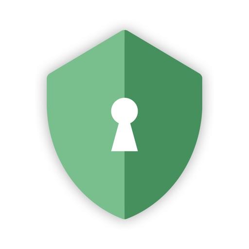Мобильная Защита Конфиденциаль