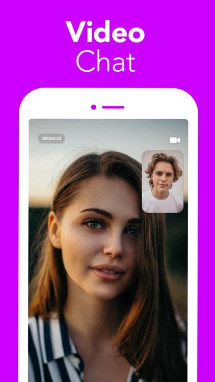 Hud™ - #1 Hookup App