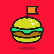 Sydney Food Trucks icon
