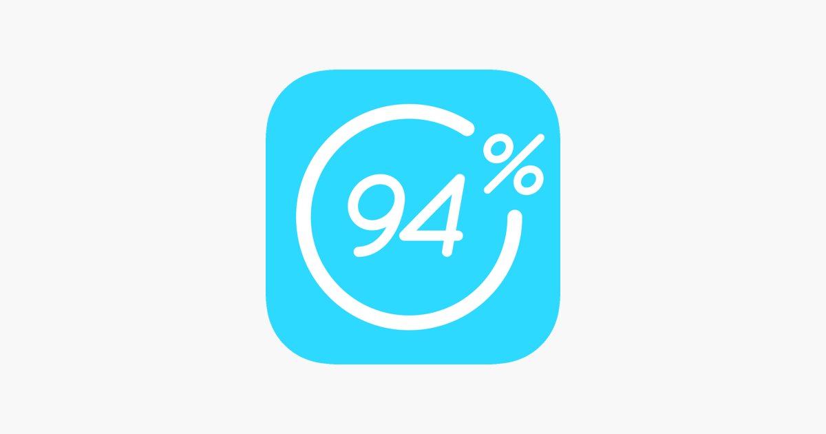 94 Quiz Trivia Logic On The App Store