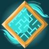 魔法の迷路 | Maze Of Magic
