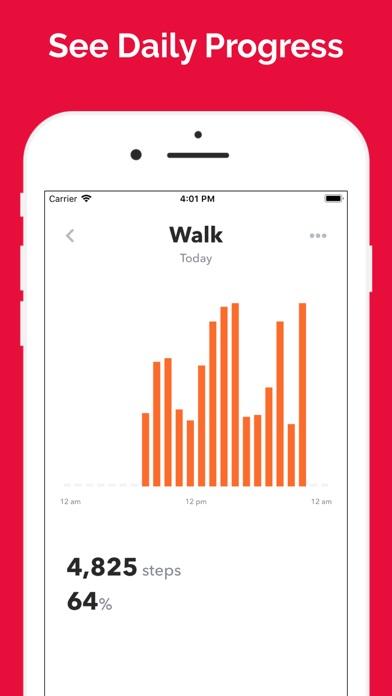 HabitMinder • Habit Tracker screenshot 6