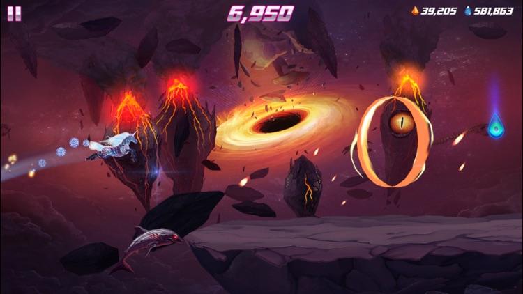 Robot Unicorn Attack 2 screenshot-0