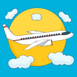 Travel Manager: Flight & Hotel