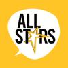 Pathé All Stars