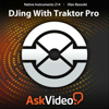 DJ Course For Traktor Pro - ASK Video