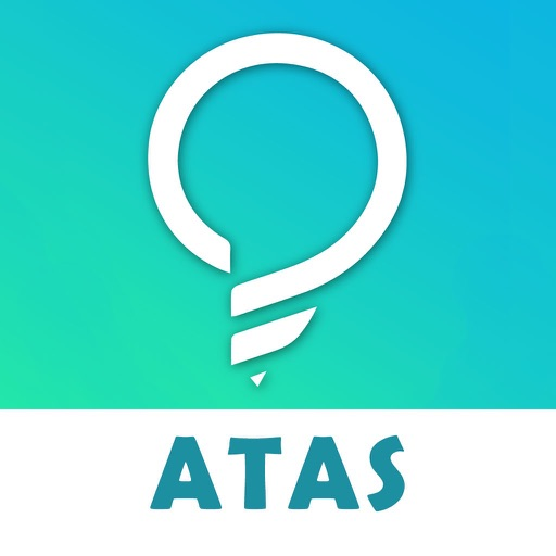 ATAS & NYSTCE  Practice Tests