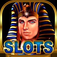 Codes for Pharaohs Golden Nile Slots Hack