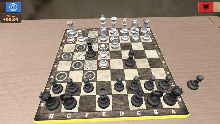 Play Chess 2021 screenshot-6