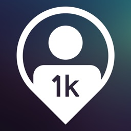 Ins Booster - Boost Followers & Likes by wang feng