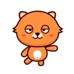 Orange Dai