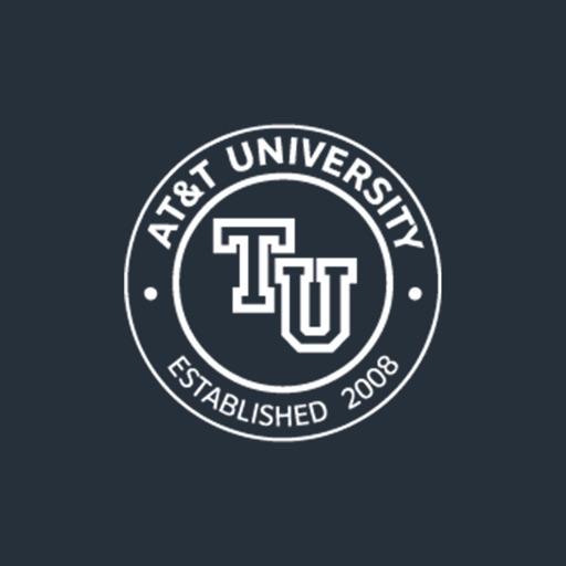 AT&T University
