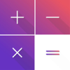 Vadim Suprovici - Calculator+ : Hide your secret アートワーク
