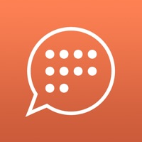WebChat All-in-one IM Browser apk