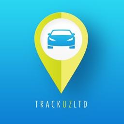 Track UZ GPS