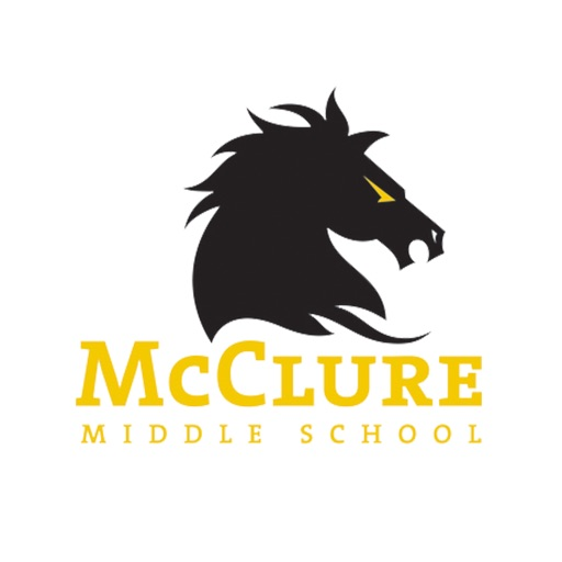 McClure Middle School