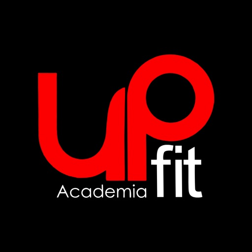 Up Fit Academia