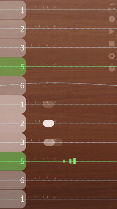 Iguzheng review screenshots