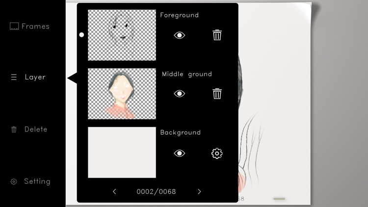 Animation Desk Ultimate screenshot-4
