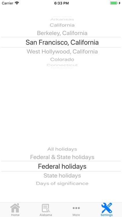 US 2020 Lite screenshot-4