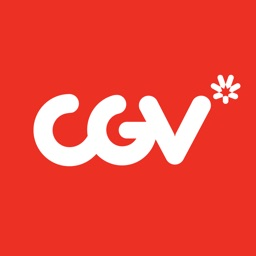CGV CINEMAS INDONESIA