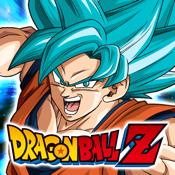 The Goku Beerus Fusion Of Our Dreams Roblox Dragon Ball Free Dragon Ball Z Dokkan Battle App Reviews User Reviews Of Dragon Ball Z Dokkan Battle
