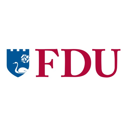 Download FDU Connect free for iPhone, iPod and iPad