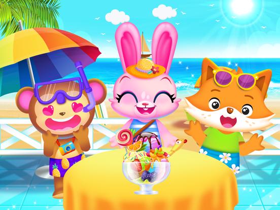 Main Street Pets Beach Cafe screenshot 10