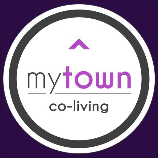 MyTown Mobile