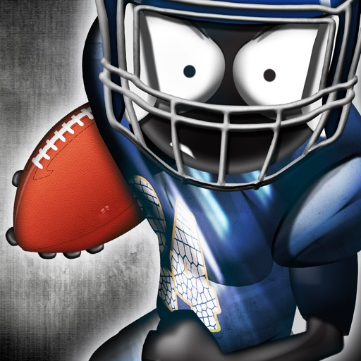 Stickman Football 2015 Review