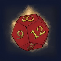 Codes for Magic Dice Roller Hack